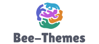 Bee-Themes